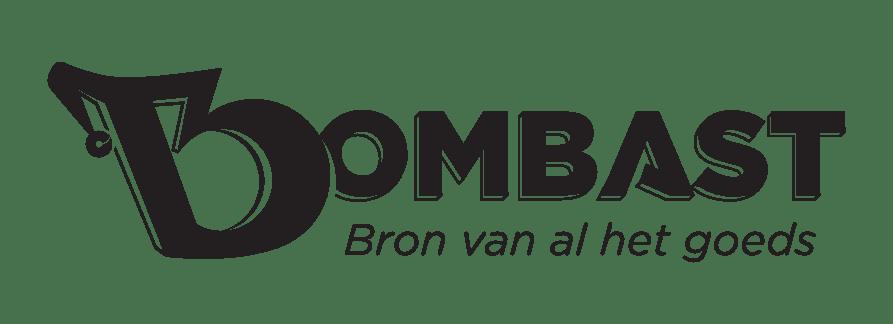 bombast